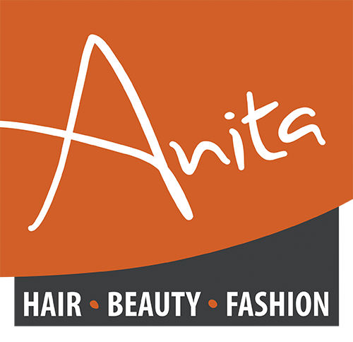 ANITA • Hair • Beauty • Fashion